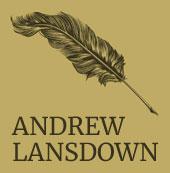 Andrew Lansdown